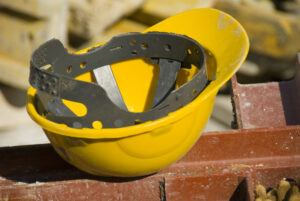 Construction Accidents in Wisconsin